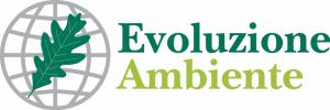 logo-evoluzione ambiente