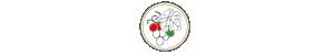 Viticoltura Sostenibile - Analisi, Monitoraggio, gestione sostenibile e comunicazione dei risultati in vigneto.